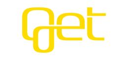 Telia Bredbånd har totalt 302 omtaler omtaler og erfaringer på Bytt.no