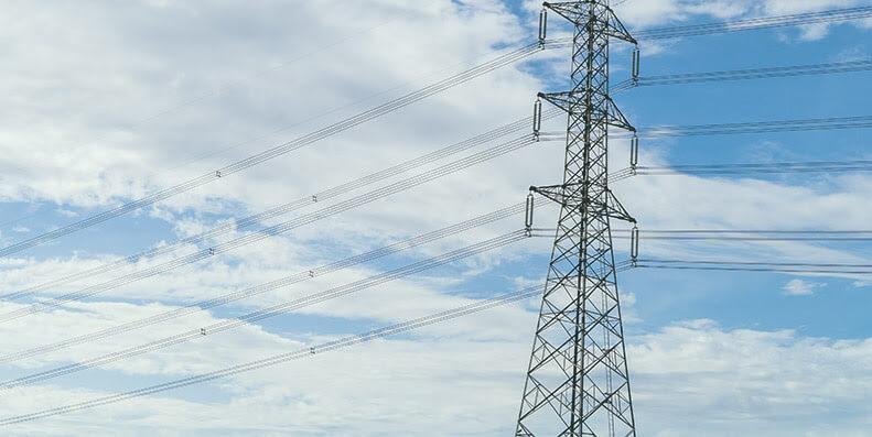 Norges billigste fasprisavtale på strøm i september 2021 finner du på Bytt.no